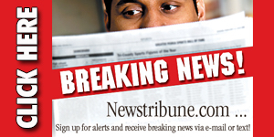 News Tribune | Central MO Breaking News