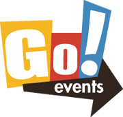 GO! - Central Missouri's Event Calendar